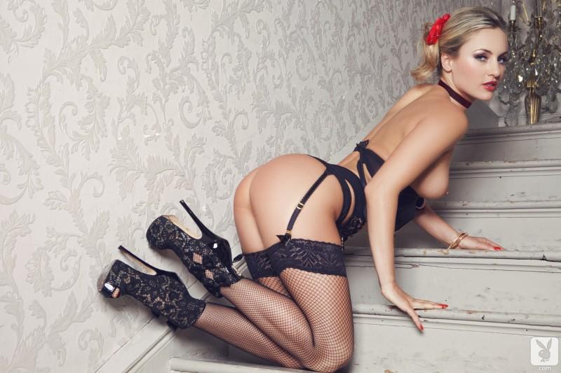 natasha-anastasia-lingerie-stockings-playboy-11