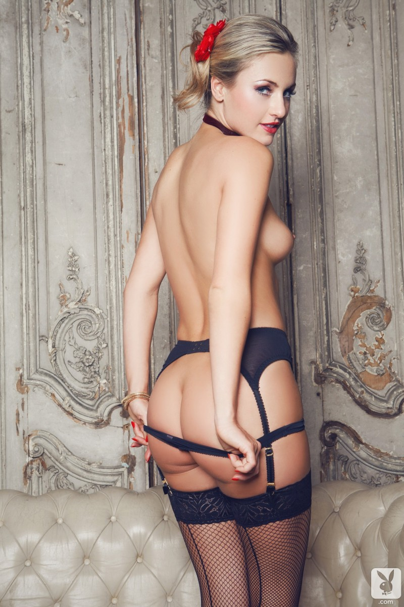 natasha-anastasia-lingerie-stockings-playboy-14