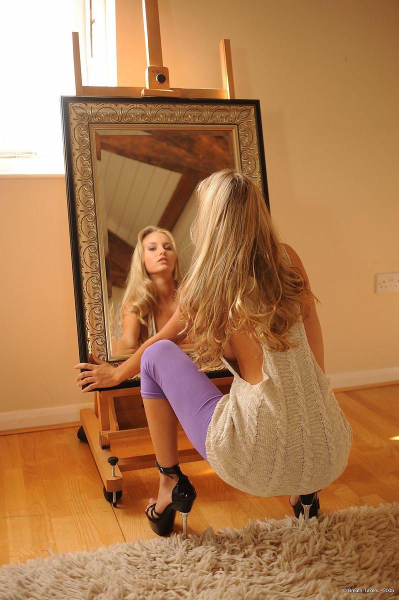 natasha-anastasia-mirror-breath-takers-01