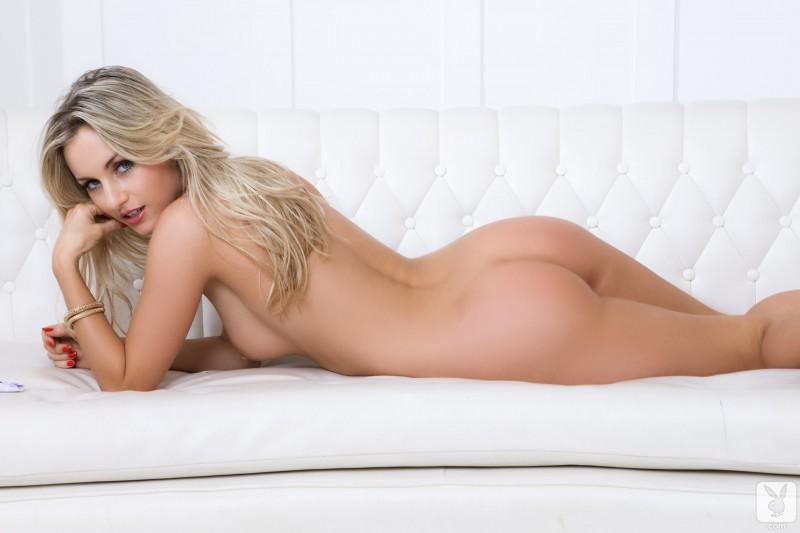 natasha-anastasia-nude-playboy-17