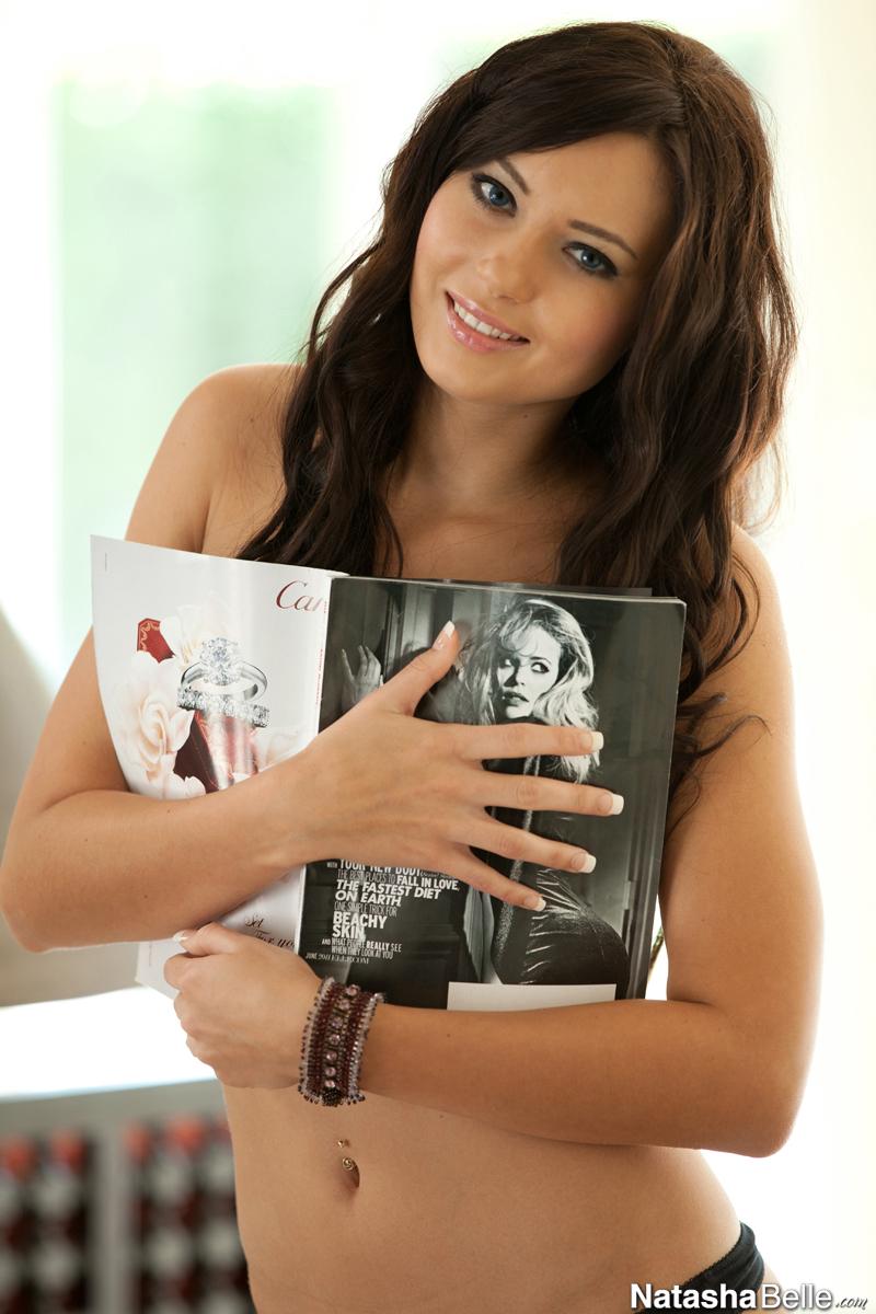natasha-belle-nude-newspaper-09