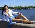 natasha-gorodetskaya-by-the-river