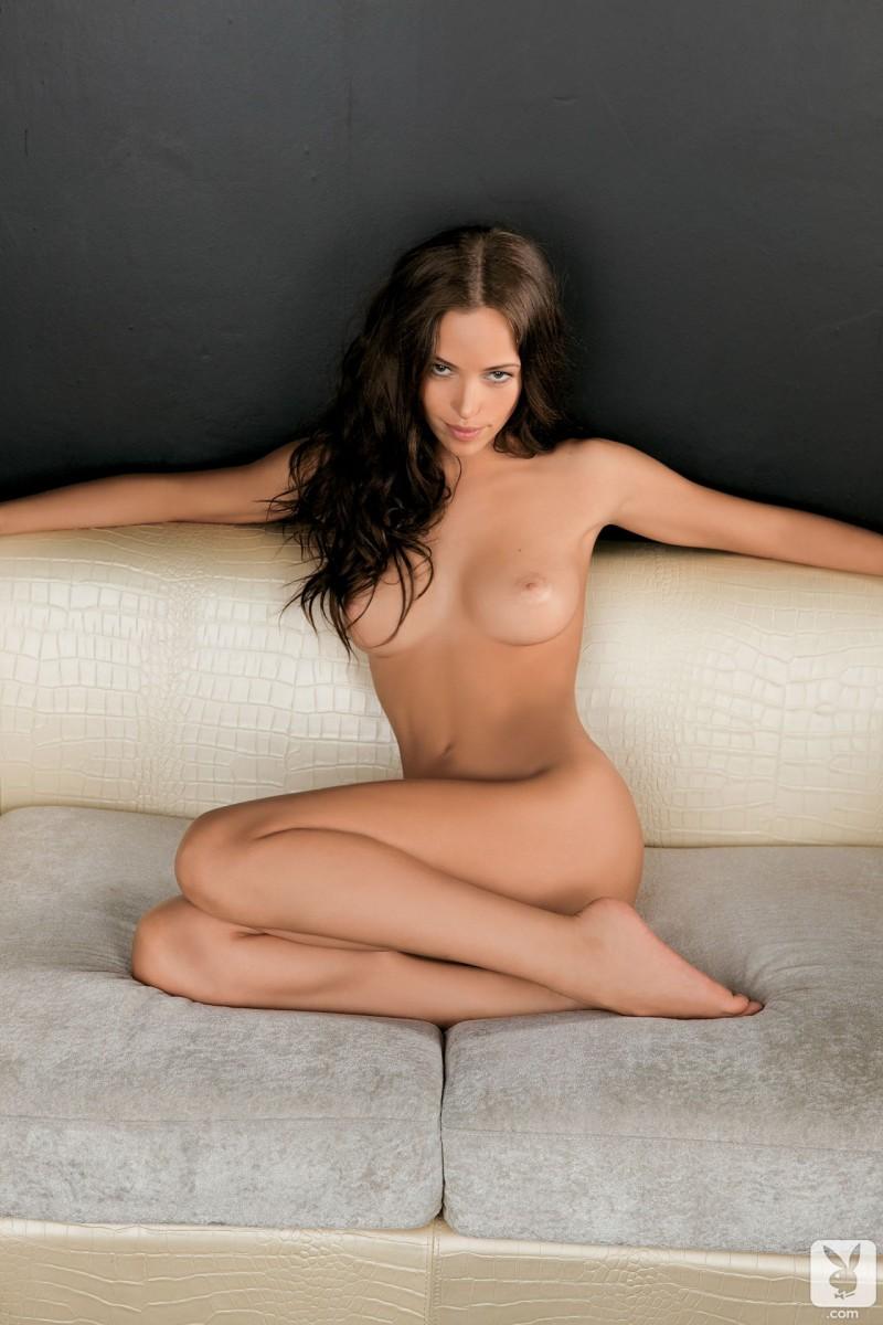 natasha-kuznetsova-nude-playboy-06