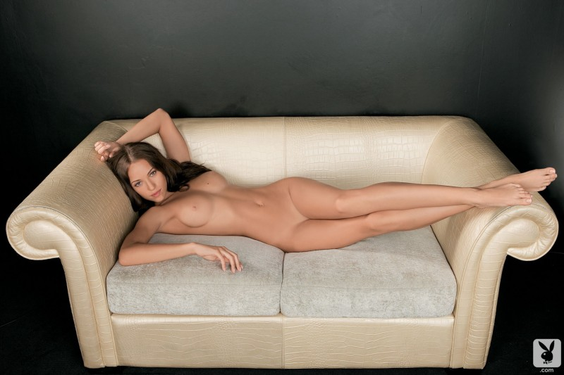 natasha-kuznetsova-nude-playboy-07