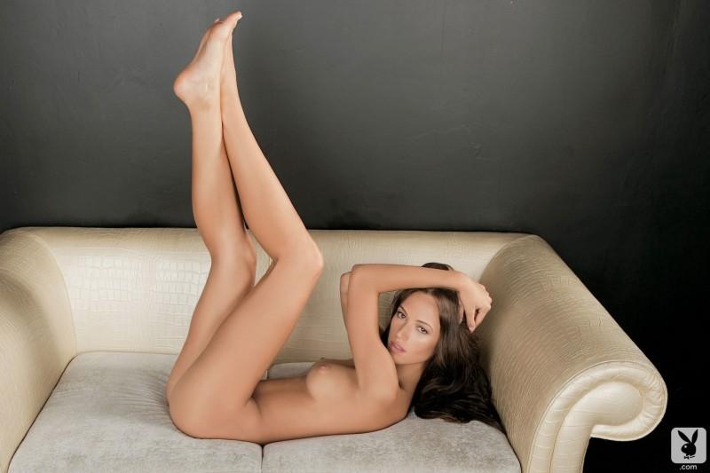 natasha-kuznetsova-nude-playboy-08