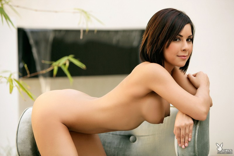 pictures of naked girlls