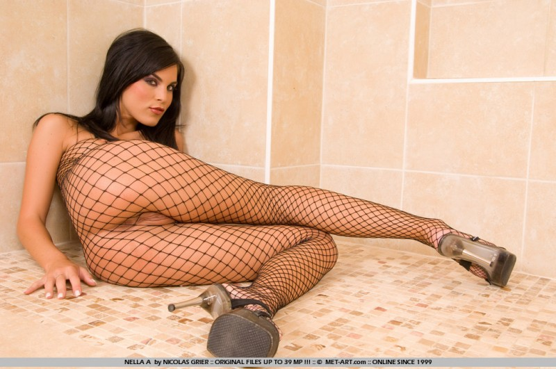 nella-a-bodystocking-met-art-11
