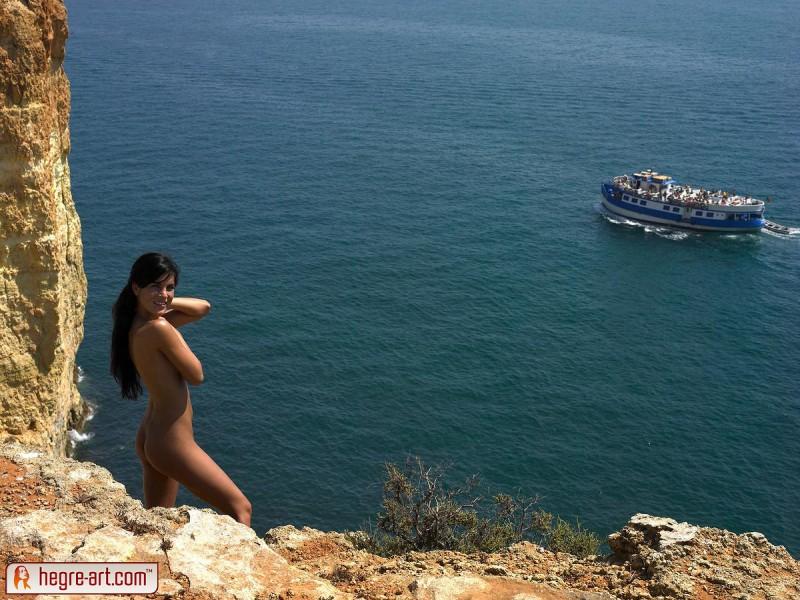 nella-cliff-nude-hegre-art-11