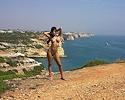 nella-cliff-nude-hegre-art