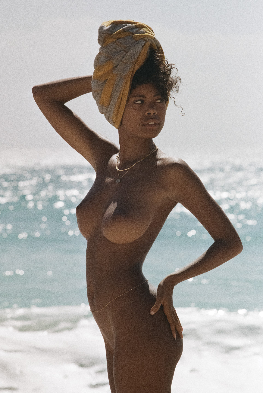 Erotica Nereyda Bird naked (88 photos), Topless, Fappening, Boobs, braless 2006