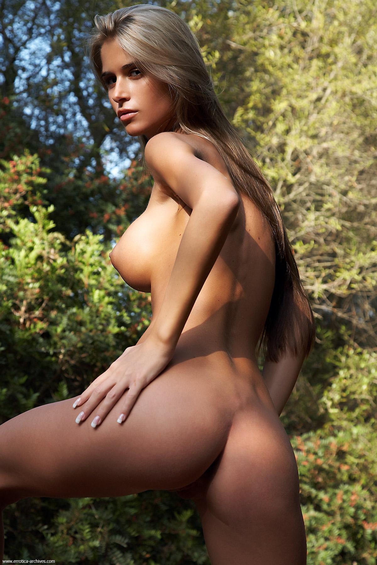 Naked srilankan womens photos