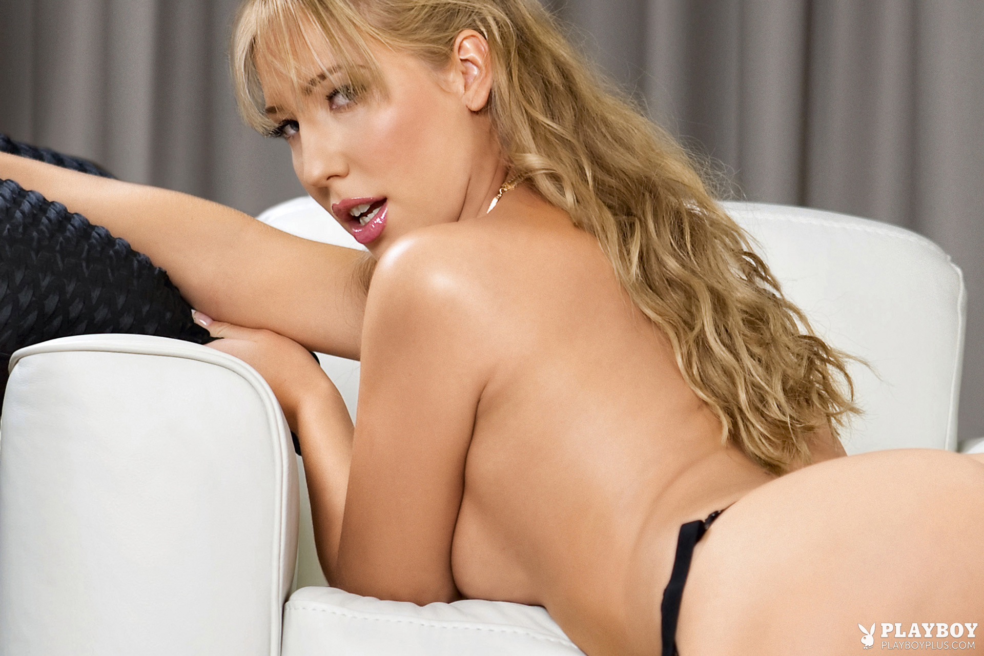 priya mani hot nude fucking