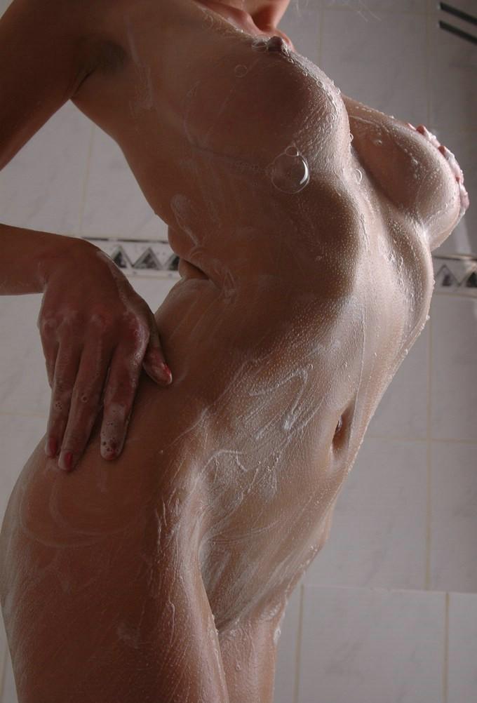 wet-body-14