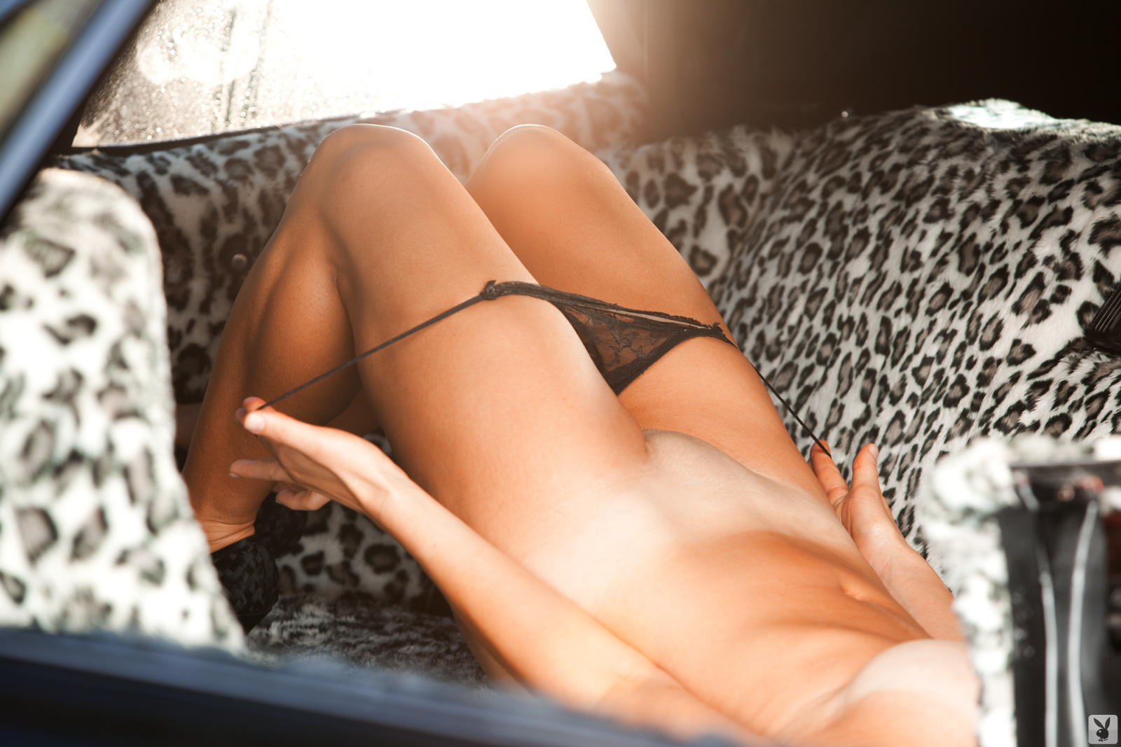 nichole-van-croft-pontiac-bonneville-nude-playboy-17