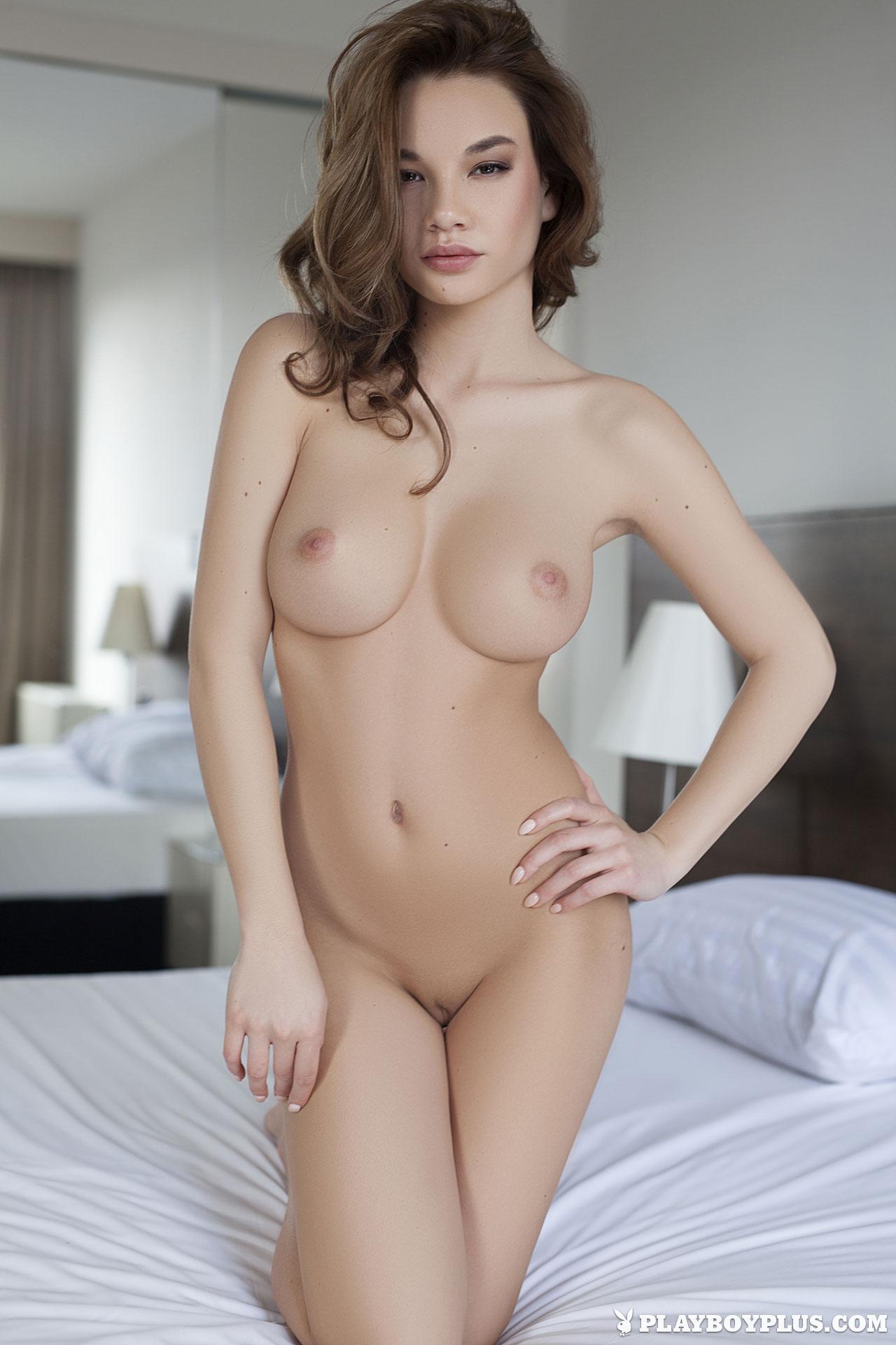 chhotee garal porn pisc