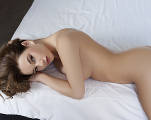 clara-bedroom-nude-nighty-playboy