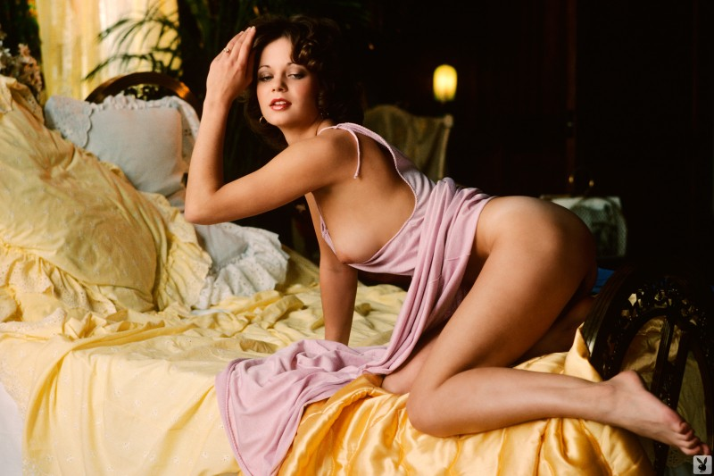 nicki-thomas-nude-vintage-1977-playboy-19