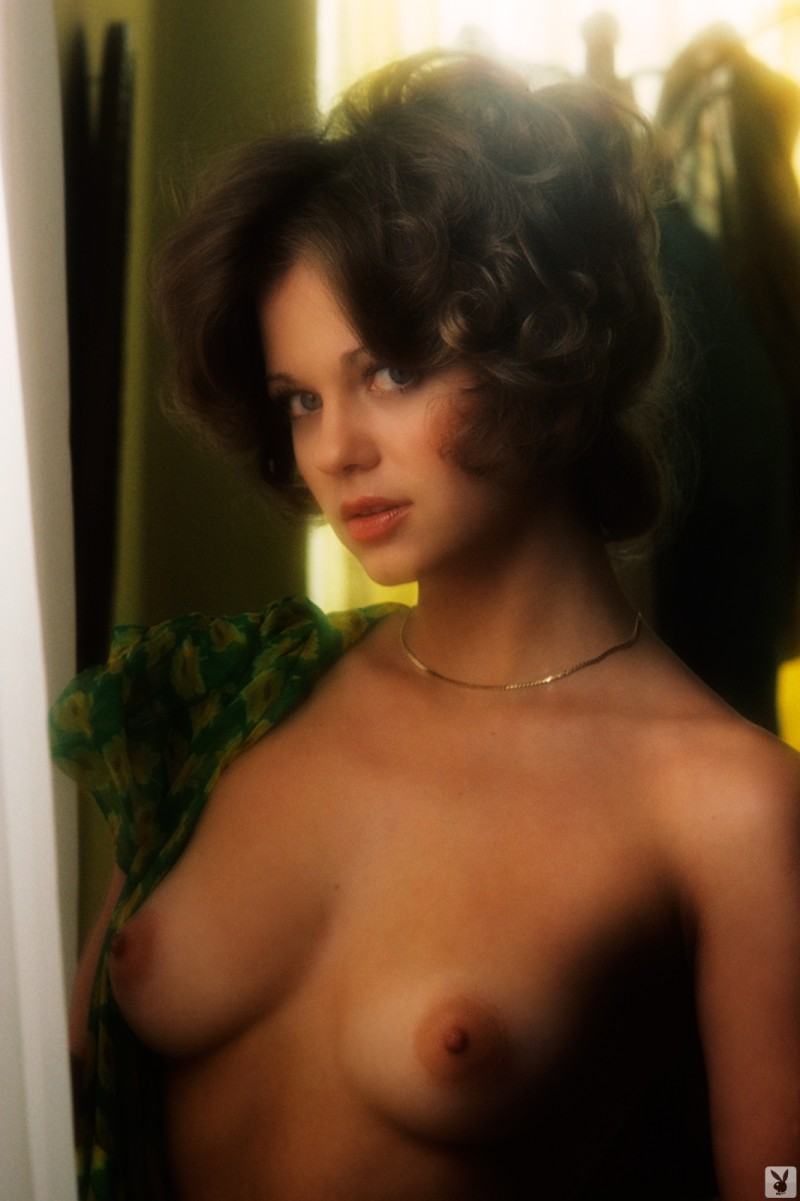 nicki-thomas-nude-vintage-1977-playboy-20