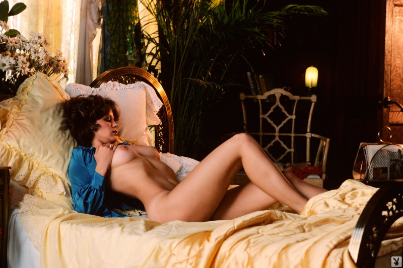 nicki-thomas-nude-vintage-1977-playboy-21