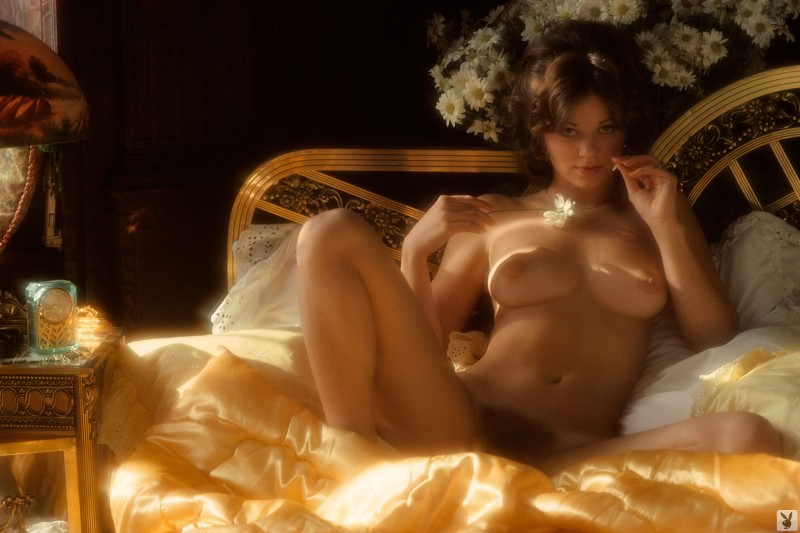 nicki-thomas-nude-vintage-1977-playboy-32