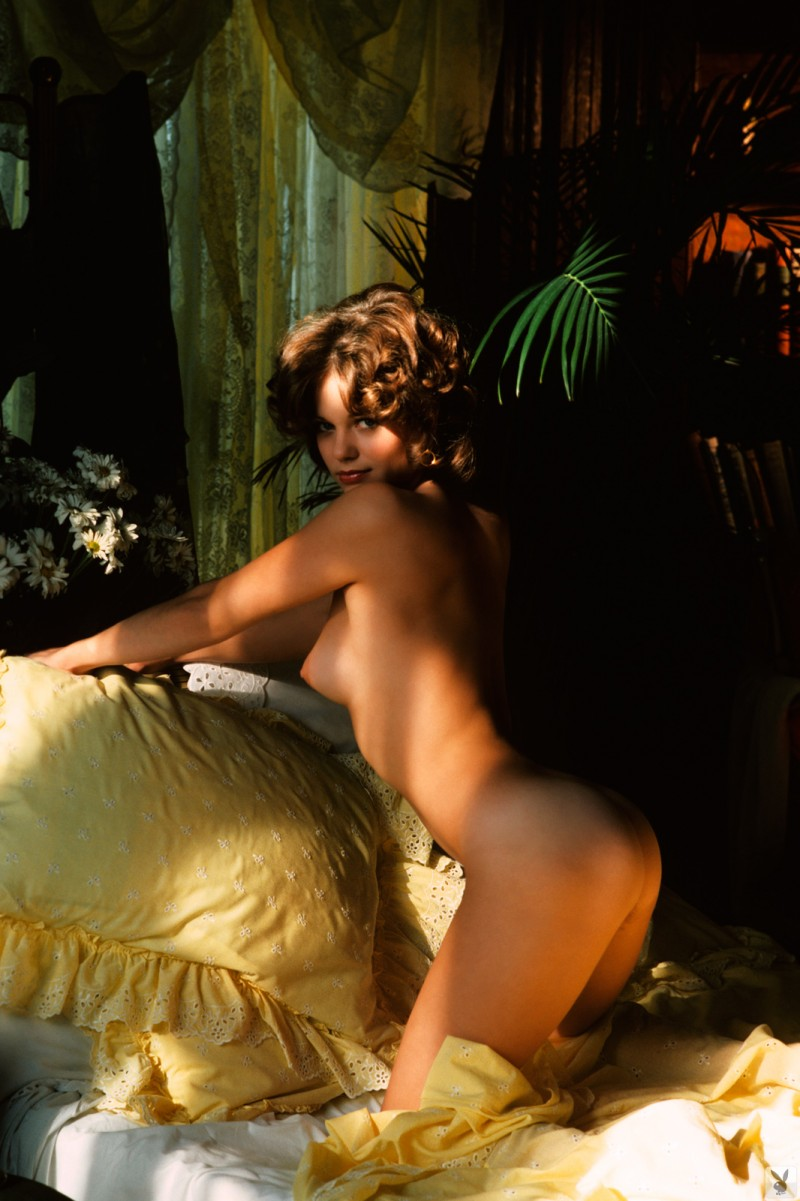nicki-thomas-nude-vintage-1977-playboy-35
