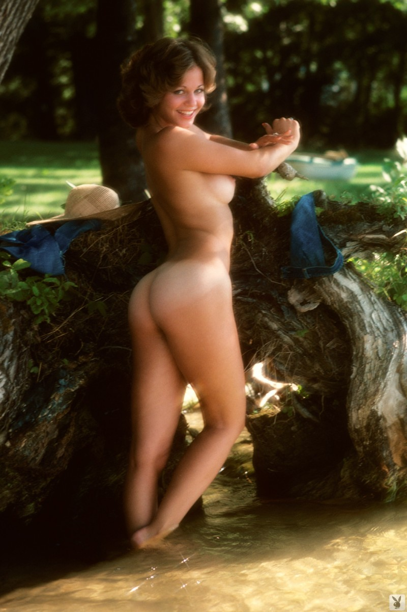 nicki-thomas-nude-vintage-1977-playboy-44