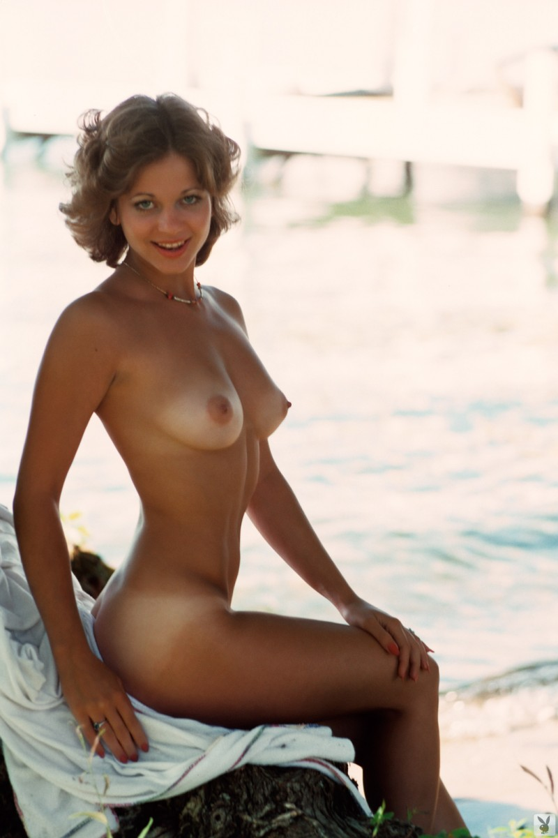 nicki-thomas-nude-vintage-1977-playboy-45