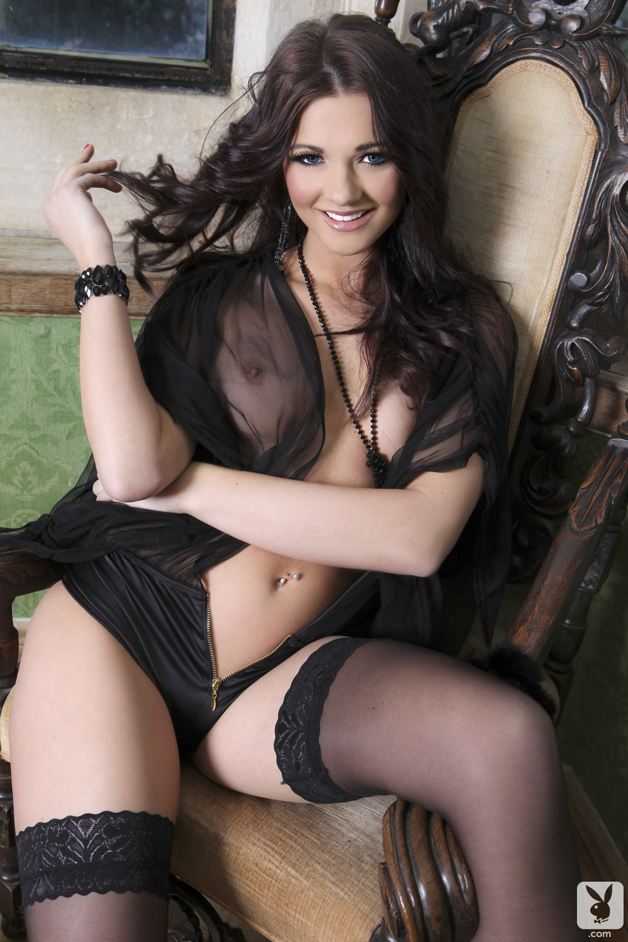 nickie-ann-stockings-playboy-07