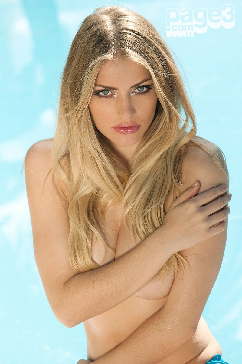 nicole-neal-blonde-topless-boobs-page3-62