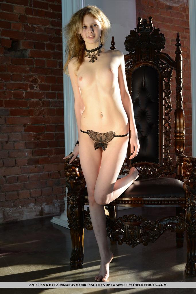 angelika-d-butterfly-panties-blonde-nude-throne-metart-04