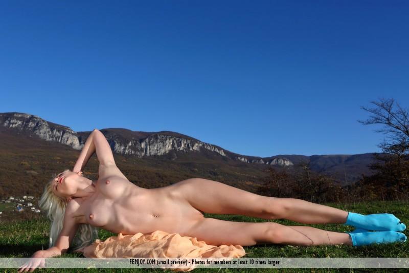 adelia-b-socks-skinny-blond-femjoy-09