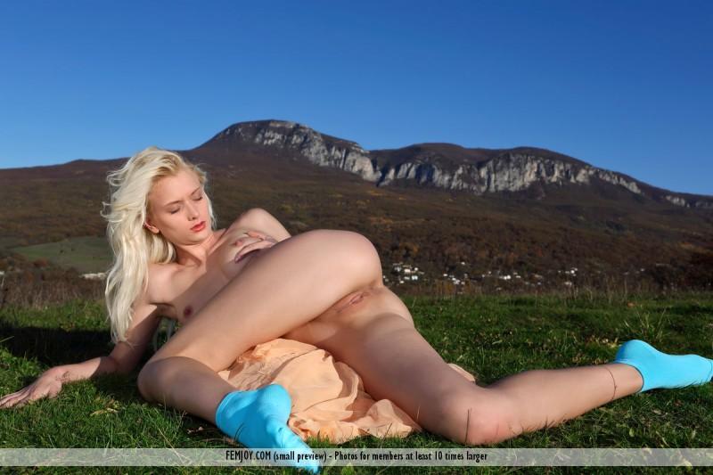 adelia-b-socks-skinny-blond-femjoy-11