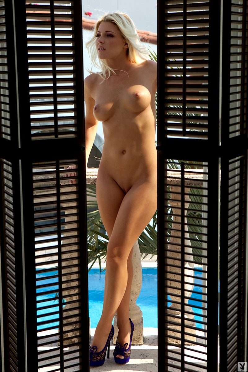 niki-lee-amateur-playboy-11