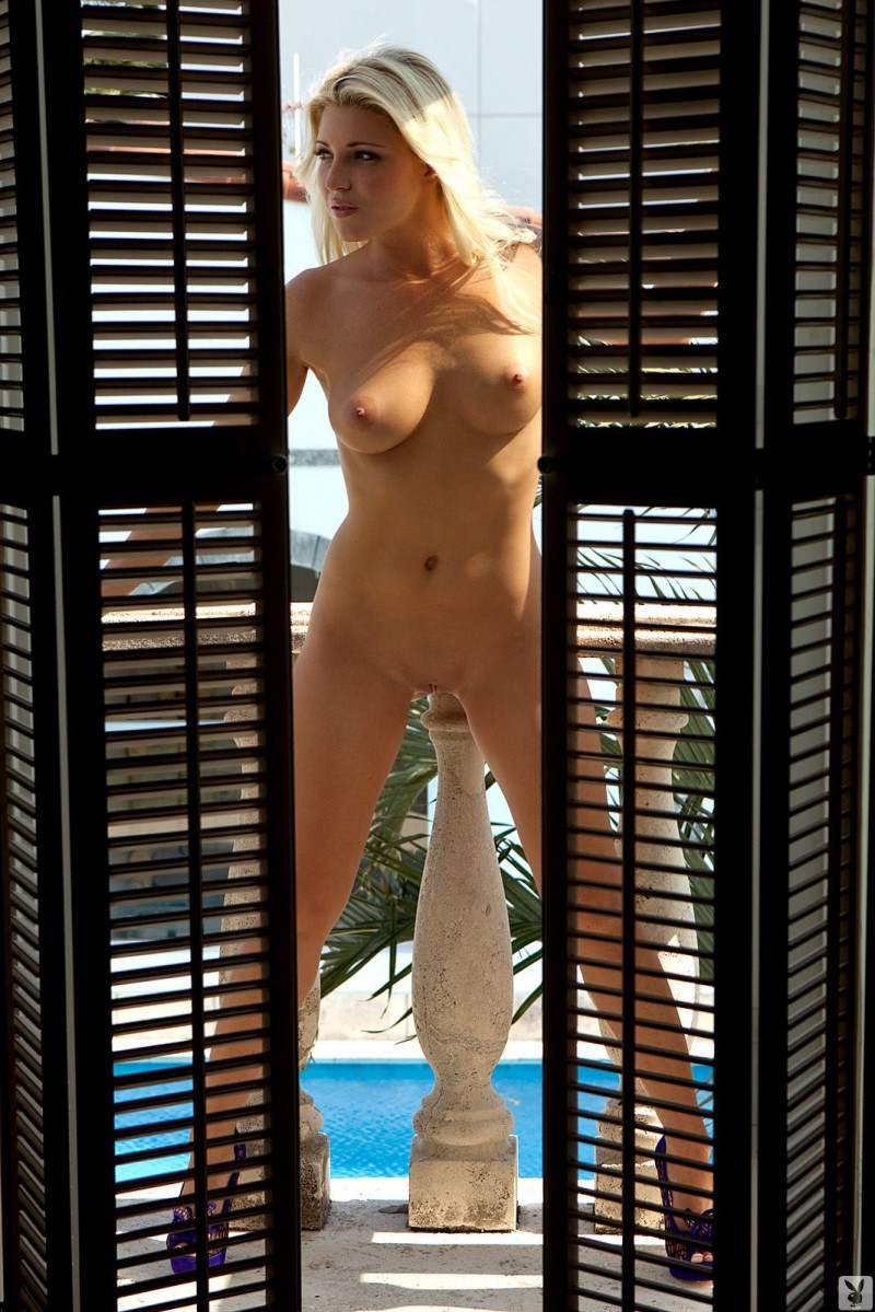 niki-lee-amateur-playboy-12