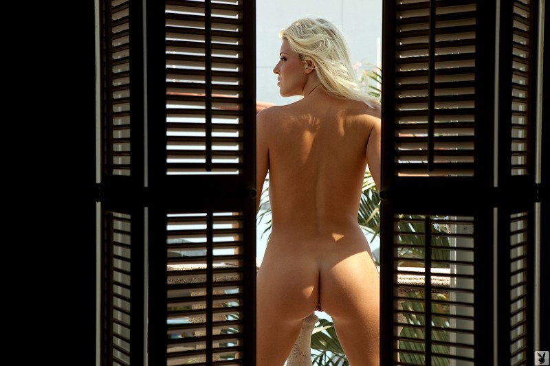 niki-lee-amateur-playboy-13