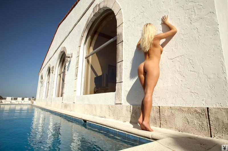 niki-lee-amateur-playboy-24
