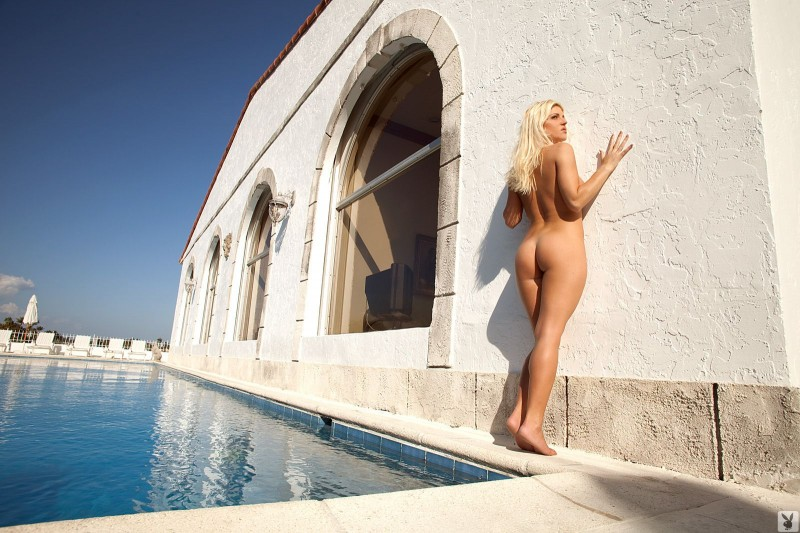 niki-lee-amateur-playboy-26
