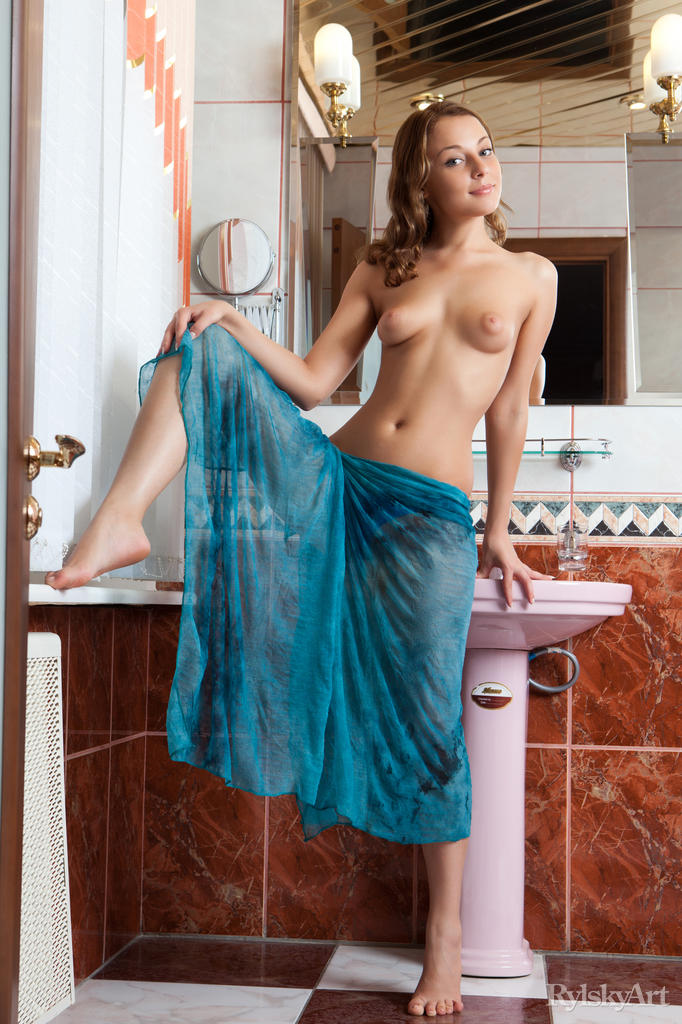 nikia-bathroom-rylsky-art-06