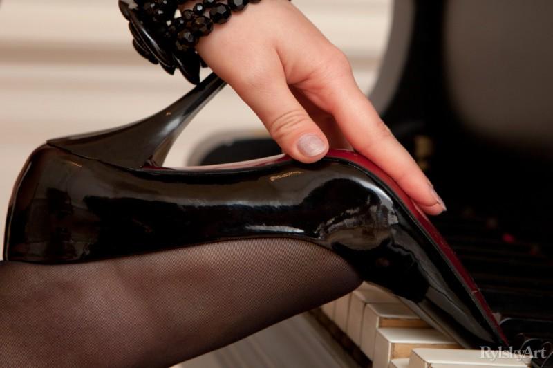 nikia-piano-rylsky-art-12