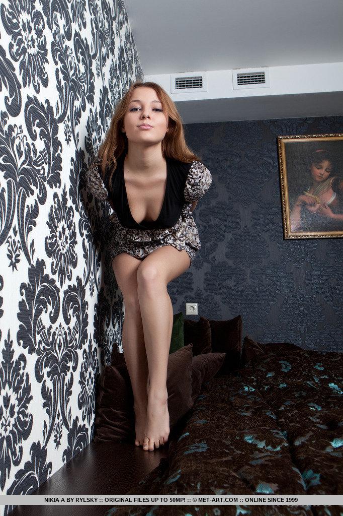 nikia-a-young-nude-metart-02