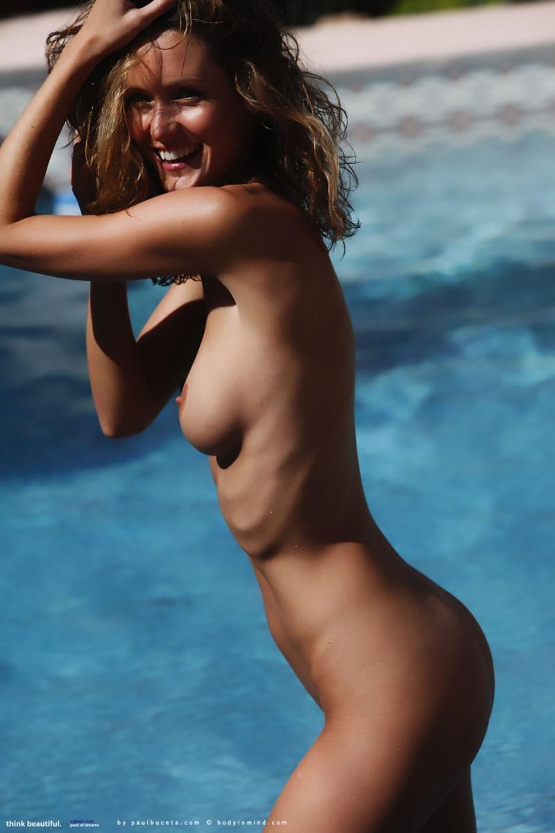 Tiffany ryan pornstar