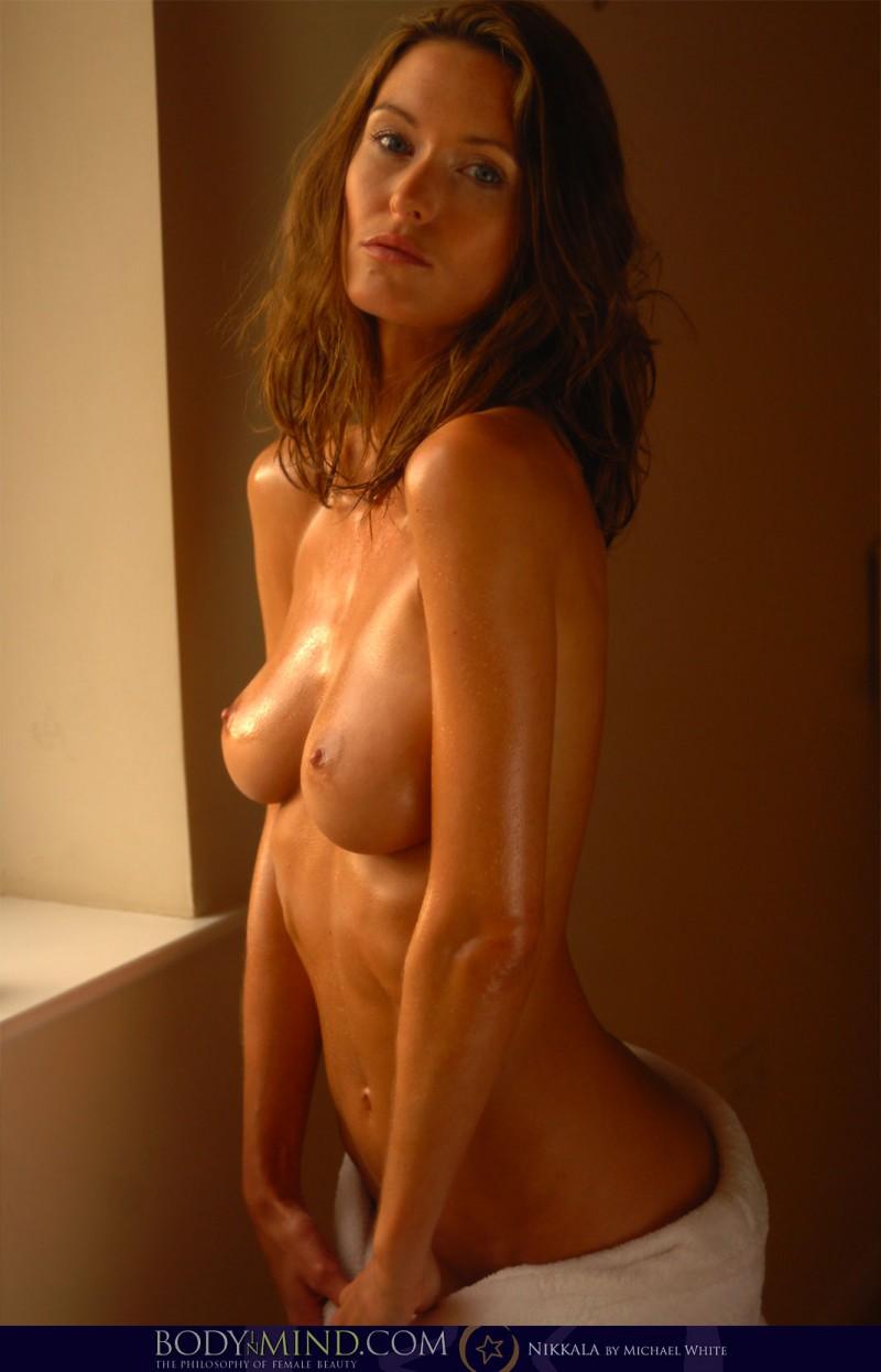 sexy kolkatas girl xxx nude pictures
