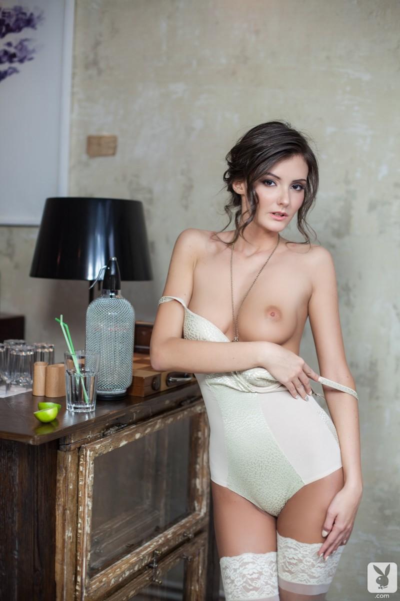 sunshine-stockings-body-nude-playboy-07