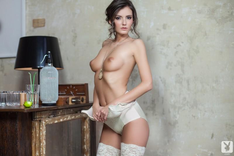 sunshine-stockings-body-nude-playboy-08