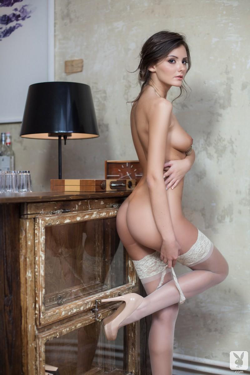 sunshine-stockings-body-nude-playboy-14