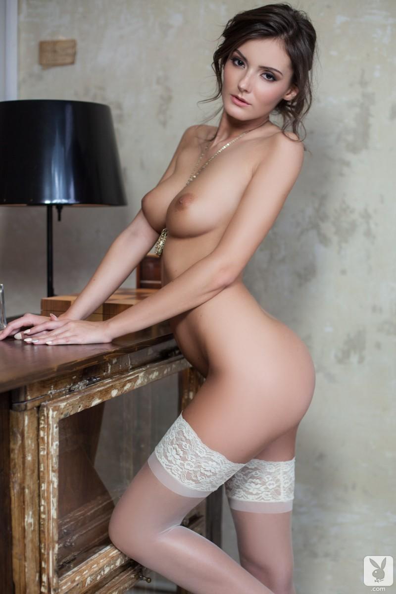 sunshine-stockings-body-nude-playboy-16