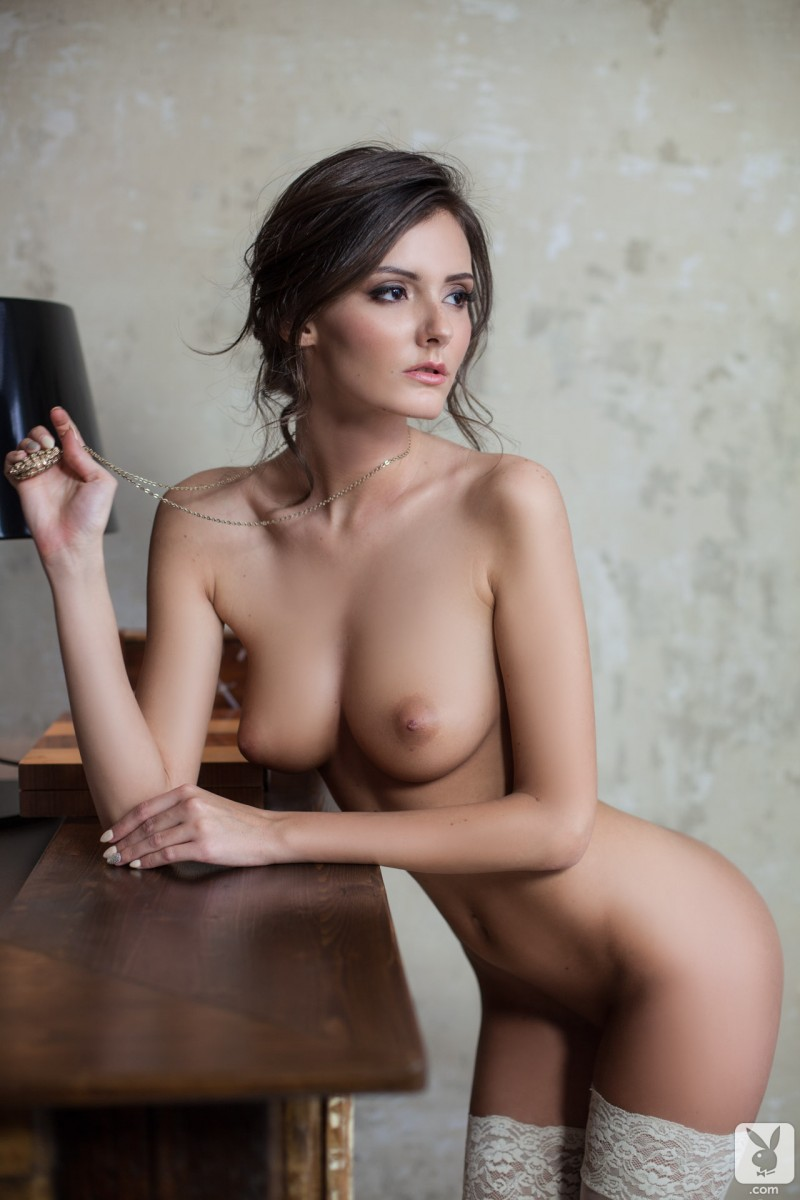 sunshine-stockings-body-nude-playboy-17