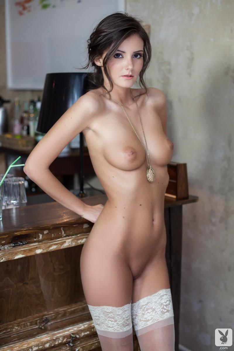 sunshine-stockings-body-nude-playboy-20