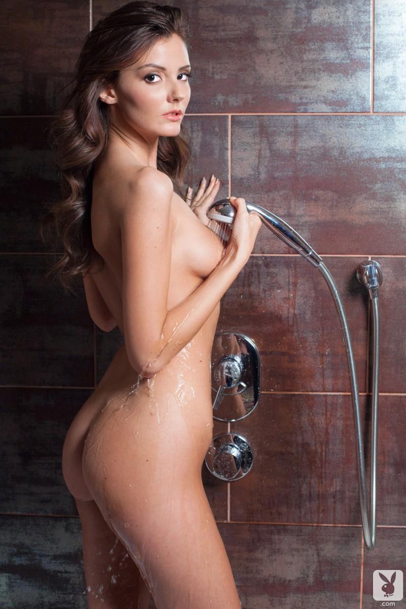 sunshine-nude-shower-bathroom-playboy-01