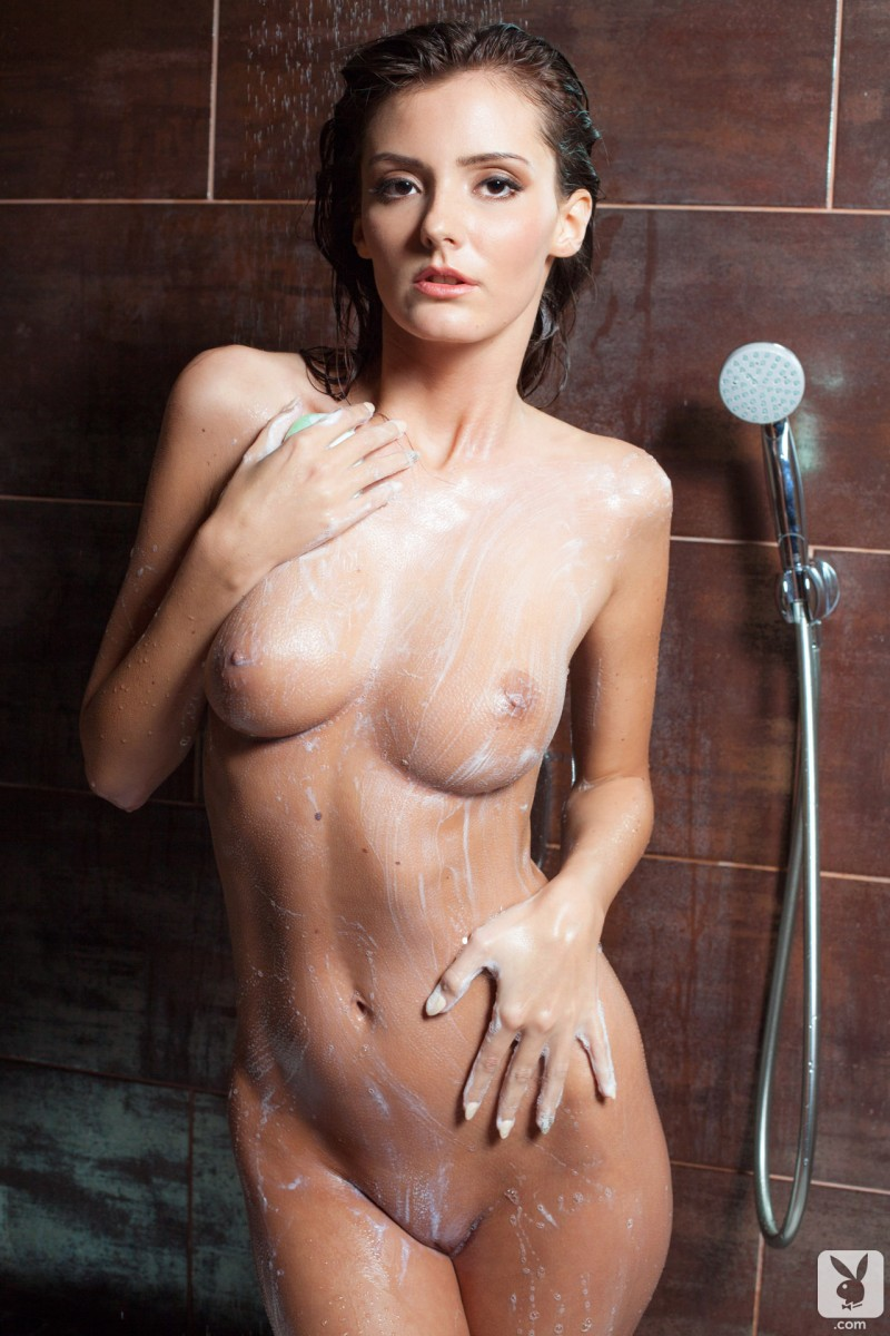 sunshine-nude-shower-bathroom-playboy-09